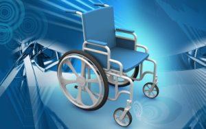 כסא גלגלים תמונה באדיבות freedigitalphotos