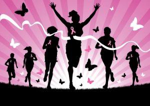 האם פעילות גופנית מונעת סרטן