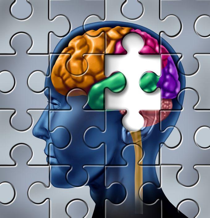 פעילות גופנית לחולי אלצהיימר